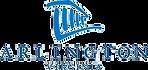 Arlington County logo.png