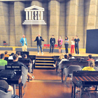 UNESCO cultural program.jpg