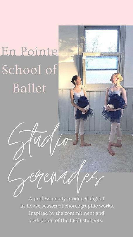 Studio Serenades EOY.jpg