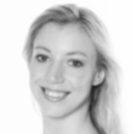 Emma Cheeseman Headshot.jpg