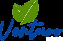 Logo - Venturo - Oficial 03.png