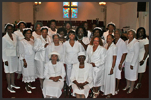 christian singles in irmo Single irmo black women interested in black dating are you looking for irmo black women  i am an intelligent, humorous, caring, loving, stubborn and christian .