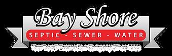 LogoforWebsite1.png