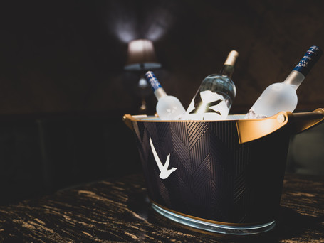 The Gatsby Alcohol-8.jpg