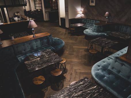 The Gatsby Lounge-21.jpg