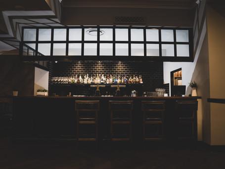 The Gatsby Lounge-20.jpg