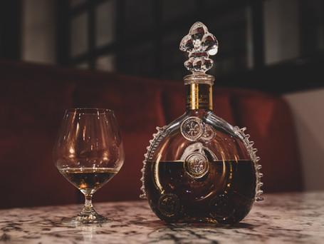 The Gatsby Alcohol-1.jpg