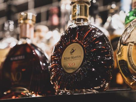 The Gatsby Alcohol-14.jpg