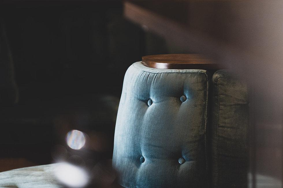 The Gatsby Lounge-3.jpg