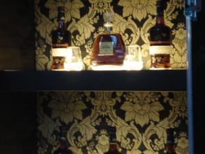Whiskeymesse Munich