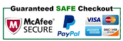 152-1523891_terms-of-service-safe-checko