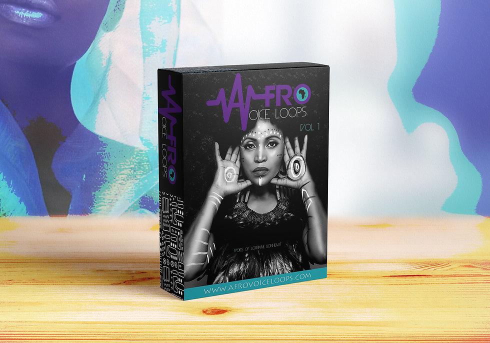 AfroVoice-VoL_1.jpg