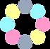 MV_RGB_Circles_edited.png