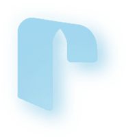 logo filled with colored drop shadow.png