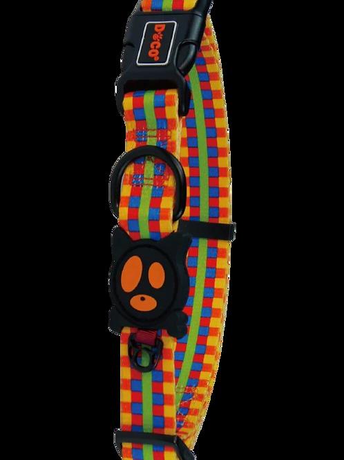 Collar DOCO DCL002
