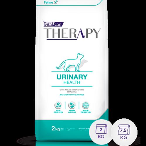 Vitalcan Feline Urinary Health 2 Kg