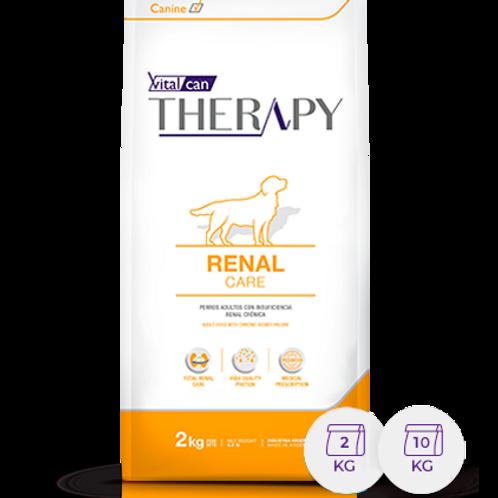 Vitalcan Canine Renal Care 2 Kg