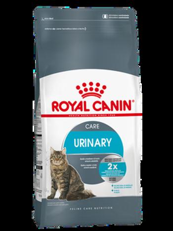 Alimento Gatos Royal Urinary Care