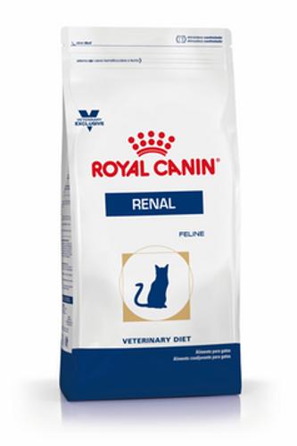 Renal Feline 2 kg