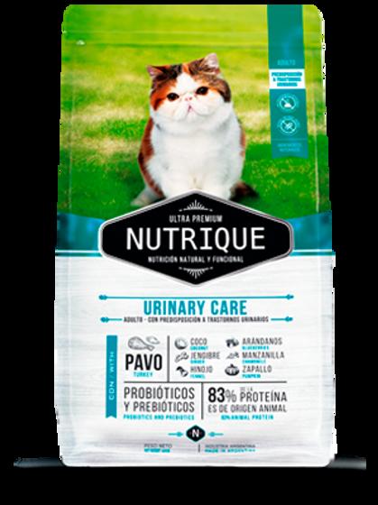 Nutrique Cat Urinary Care 2 Kg
