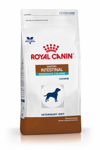 Alimento Perro Royal Gastrointestinal