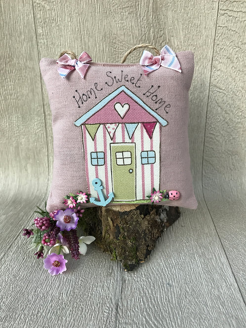 Beach Cottage Collection