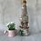 Thumbnail: Gardening Gnomes