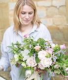 Figtree-flowers-Anneli-Marinovich-Photog