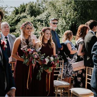 kent-wedding-secret-garden11_orig.jpg