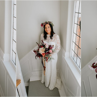 ashford-wedding-secret-garden6_orig.jpg