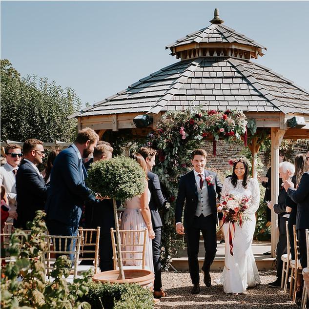 secret-garden-wedding-photographer7_orig