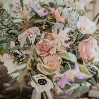 Bridal Prep-10_websize.jpg