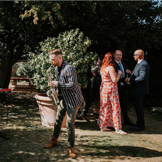secret-garden-wedding-photographer12_ori