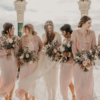Wedding Party-39_websize.jpg