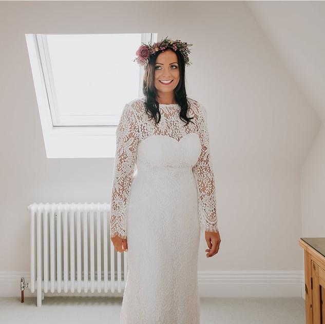 ashford-wedding-secret-garden2_orig.jpg