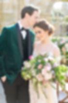 sussex wedding florist, weddingat hever castle, blush pink and pastl wedding bouquet, natural and gathered design.