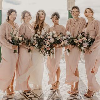 Wedding Party-44_websize.jpg