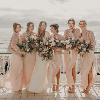 Wedding Party-54_websize.jpg