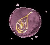 Fig and Flower - sussex florist , weddng florist, surrey florist , kent florist