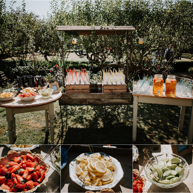 secret-garden-wedding-photographer10_ori