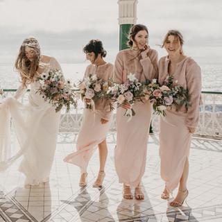 Wedding Party-11-2_websize.jpg