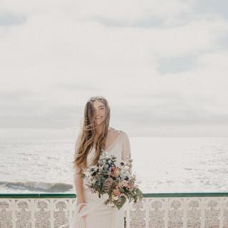 Wedding Party-21-2_websize.jpg