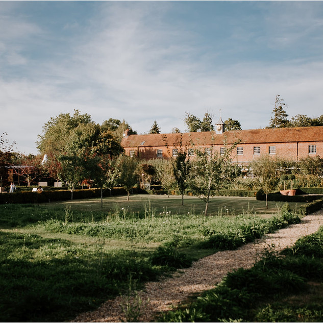 wedding-at-secret-garden-ashford2_orig.j