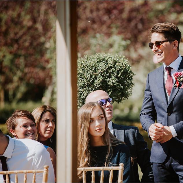 kent-wedding-secret-garden9_orig.jpg