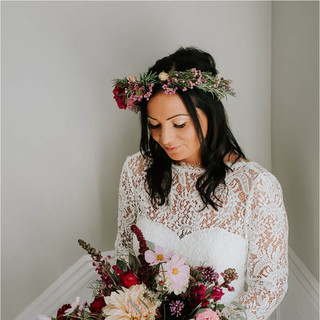 ashford-wedding-secret-garden7.jpg