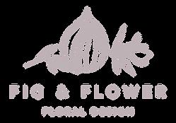 Fig & Flower (clear)_logo 01 color.png
