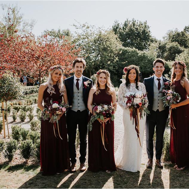 secret-garden-wedding-photography9_orig.