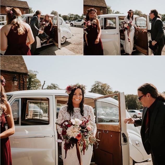 kent-wedding-secret-garden3_orig.jpg