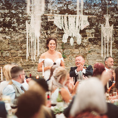 bignor park wedding, top sussex florist