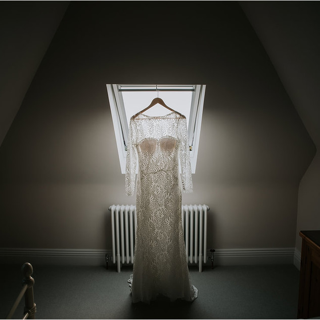 ashford-wedding-photographer1_orig.jpg